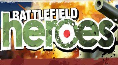 battlefield-heroes-1.jpg
